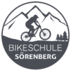 Bikeschule Sörenberg
