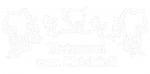 logo_chaeshuesli